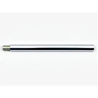 "Quoizel Lighting 9006EXIS Accessory - 6"" Extension Rod"