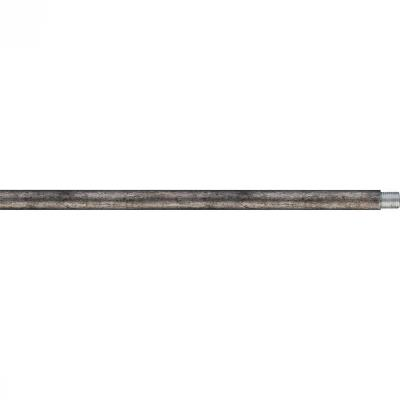 """Quoizel Lighting 9007EXGK Accessory - 6"""" Extension Rod"""