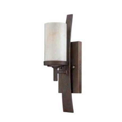 Quoizel Lighting KY8701IN Kyle - One Light Wall Sconce