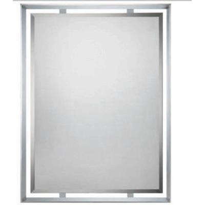 """Quoizel Lighting UPRZ53426C Ritz - 34"""" Mirror"""