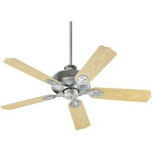 """Hudson Patio - 52"""" Ceiling Fan"""