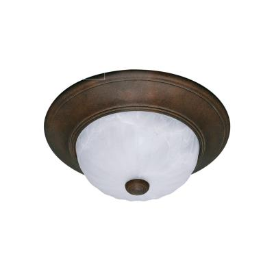 Savoy House 11264-BN Flush Mount