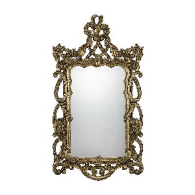 "Savoy House 4-ASF05024-218 Valerie - 36"" Mirror"