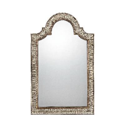 "Savoy House 4-F259-158 Rylee - 35"" Mirror"