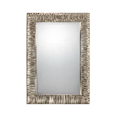 "Savoy House 4-S4447-219 Chelsea - 28"" Rectangle Mirror"