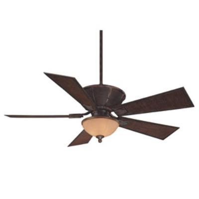 Savoy House 52-110-5BA-04 The Danville Ceiling Fan