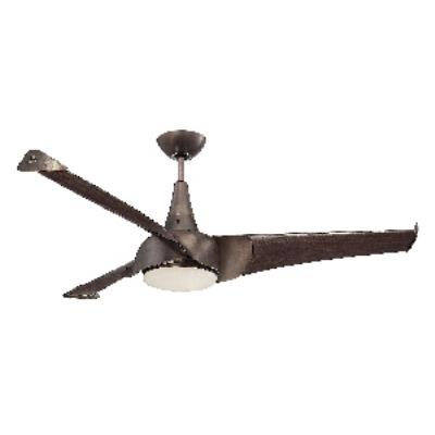 "Savoy House 55-818-3WA-35 Ariel - 55"" Ceiling Fan"