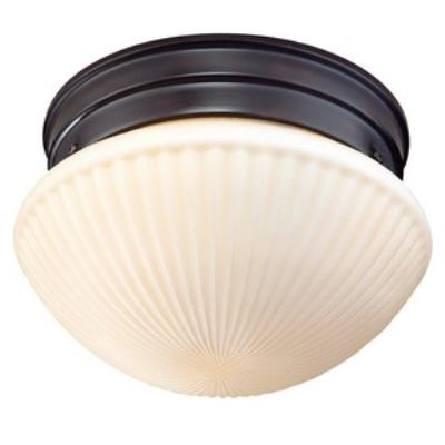 Savoy House 6-403-9-13 Two Light Flush Mount