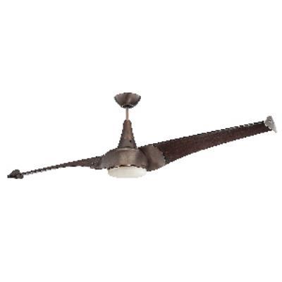 """Savoy House 68-818-2WA-35 Ariel - 68"""" Ceiling Fan"""