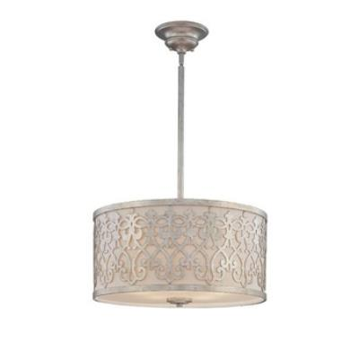 Savoy House 7-1441-5-211 Five Light Pendant