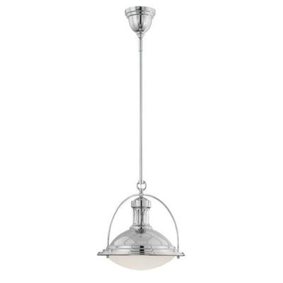 Savoy House 7-602-1-109 One Light Pendant