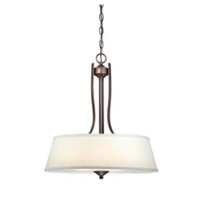 Savoy House 7P-2174-3-129 Maremma - Three Light Pendant