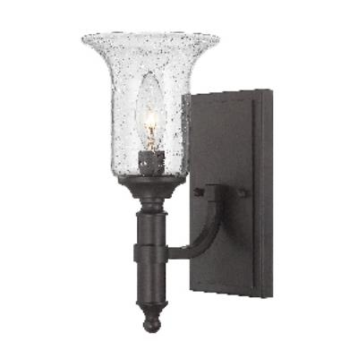 Savoy House 9-7134-1-13 Trudy - One Light Wall Sconce