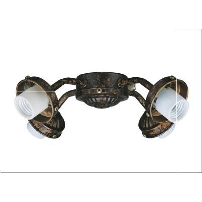 Savoy House FLC418-56 Ceiling Fan Fitter