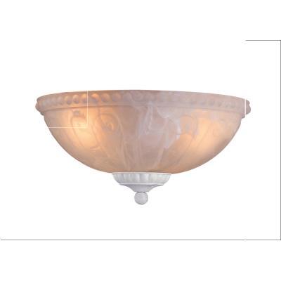 Savoy House FLGC-850-TW Ceiling Fan Light Kit