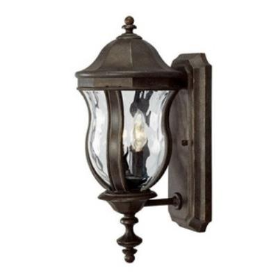 Savoy House KP-5-304-40 Monticello - Two Light Outdoor Wall Lantern
