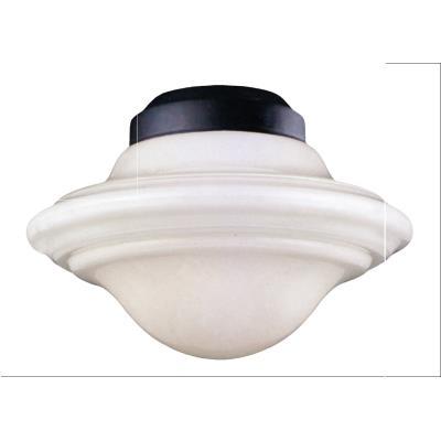 Savoy House KP-FLGC-PF-FB Pierce Paxton Light Kit