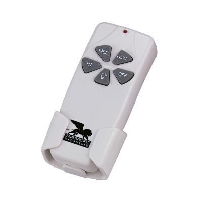 Savoy House RMT001 Fan Control