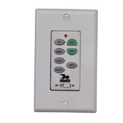 Savoy House WLC400 Fan Control