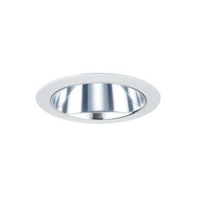 "Sea Gull Lighting 1160AT-22 Accessory - 6"" Deep Cone Multiplier Trim"