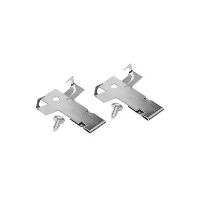 "Sea Gull Lighting 14610 Traverse LED - Retrofit ""C"" Clip"