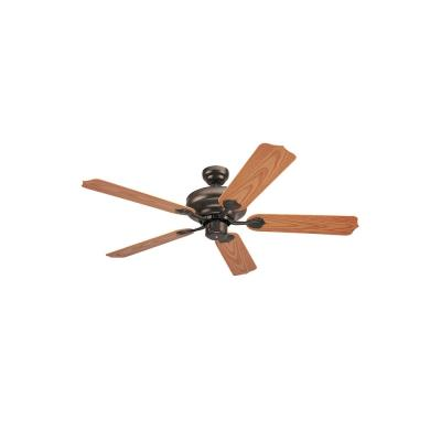 Sea Gull Lighting 1540-10 Outdoor Ceiling Fan