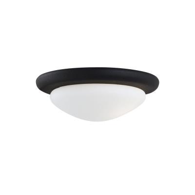 Sea Gull Lighting 16148BL-839 Accessory - Ceiling Fan Kit