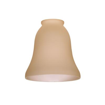 Sea Gull Lighting 1665-6058 Accessory - Shade Only