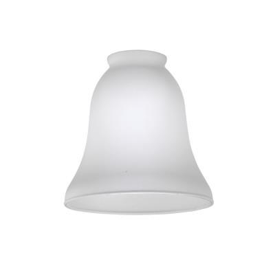 Sea Gull Lighting 1665-619 Glass Shade