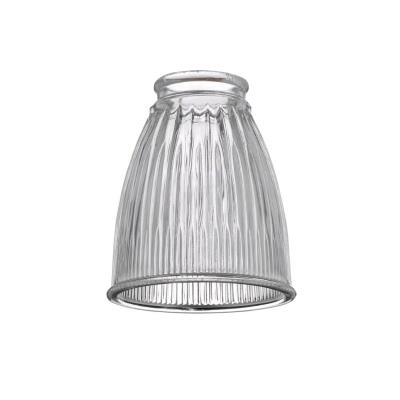 Sea Gull Lighting 1676-32 Accessory - Shade Only