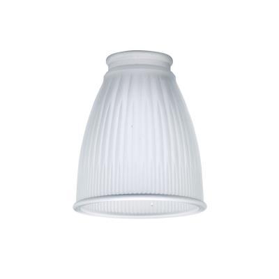 Sea Gull Lighting 1676-33 Ceiling Fan Glass