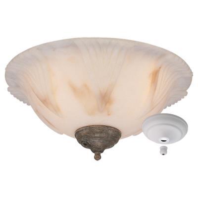 Sea Gull Lighting 1698B-6117 Ceiling Fan Light Kit