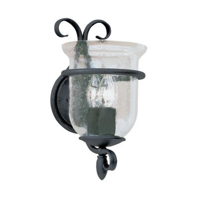 Sea Gull Lighting 4000-07 Three Light Wall Sconce