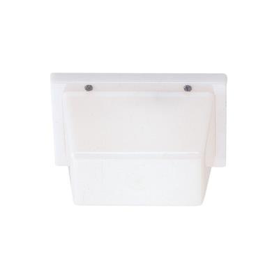 Sea Gull Lighting 4325-68 Bath and Powder Room Wall/ Interior