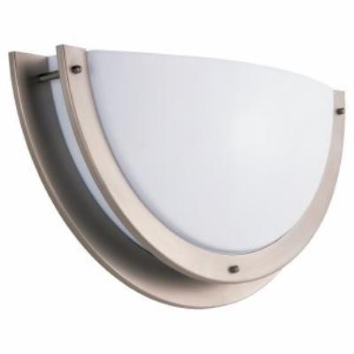 Sea Gull Lighting 49150BLE-962 Two-Light Wall Sconce