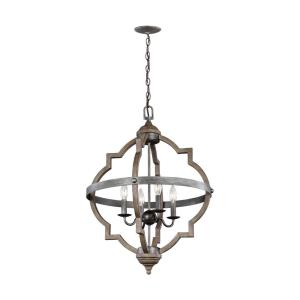 Save on Sea Gull Lighting