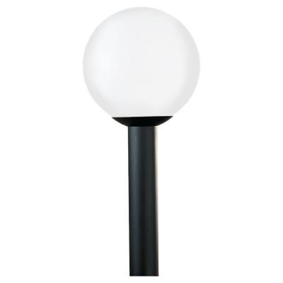 Sea Gull Lighting 8254-68 One Light Outdoor