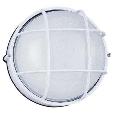 Sea Gull Lighting 8324-15 One Light Outdoor Wall Fixture