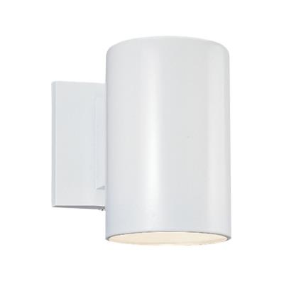 Sea Gull Lighting 8338-15 One Light Outdoor Wall Fixture