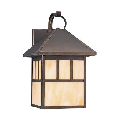 Sea Gull Lighting 8513-71 One Light Outdoor Wall Fixture