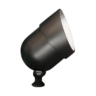 Sea Gull Lighting 9313-12 Landscape Lighting Spot Light