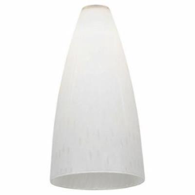 Sea Gull Lighting 94228-6026 Opal Rain Glass Shade