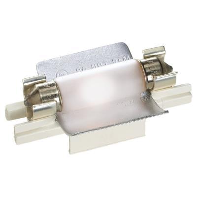 Sea Gull Lighting 94323-15 Festoon Adjustable Lampholder
