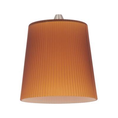 "Sea Gull Lighting 94377-6131 Ambiance - 4.63"" Glass Shade"