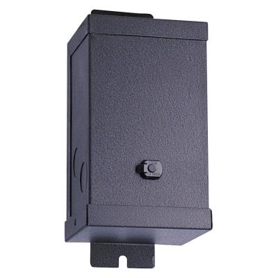 Sea Gull Lighting 94461-12 Accessory - Magnetic Transformer