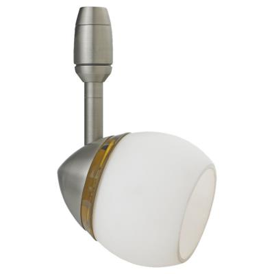 Sea Gull Lighting 94537-965 One Light Urban Loft Directional Fixture