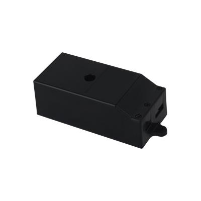 Sea Gull Lighting 9456-12 12v 60-150w Transformer Hardwire