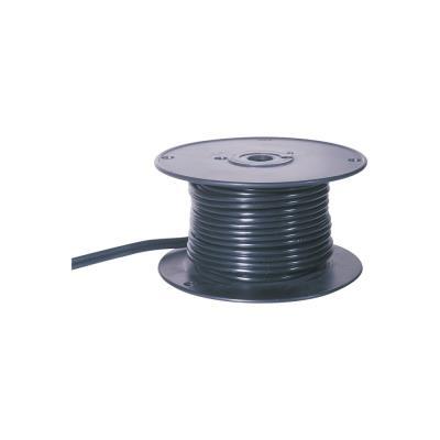 Sea Gull Lighting 9469-12 Black 25 Feet Cable
