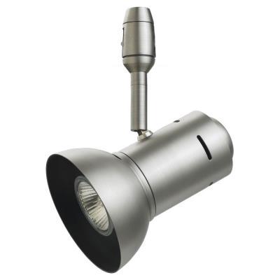Sea Gull Lighting 94733-965 One Light Directional Lighting