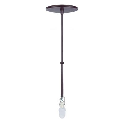 Sea Gull Lighting 94749-71 Mono-Point Pendant Assembly